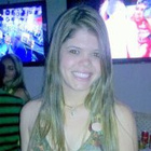 Dra. Noandra Nascimento (Cirurgiã-Dentista)