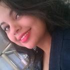 Amanda Cristina (Estudante de Odontologia)