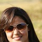 Kelly Coelho (Estudante de Odontologia)