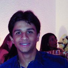 Pedro Monteiro (Estudante de Odontologia)