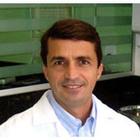 Dr. Ricardo Luis de Lima Aguilar (Cirurgião-Dentista)