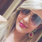 Beatriz Pereira (Estudante de Odontologia)