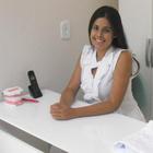 Dra. Suzana Andrade (Cirurgiã-Dentista)