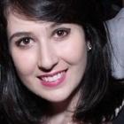 Bruna Rossi Vargas de Mendonça (Estudante de Odontologia)