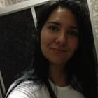 Anny Izabelly (Estudante de Odontologia)