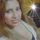 Sara Rodrigues (Estudante de Odontologia)