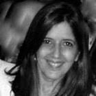 Dra. Renata Ramos (Cirurgiã-Dentista)