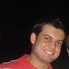 Paulo Vitor Veloso (Estudante de Odontologia)