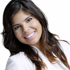 Dra. Hilária Bruna Silva Felix (Cirurgiã-Dentista)