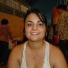 Anna Flavia Mello (Estudante de Odontologia)