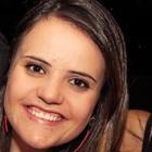 Nathália Peres (Estudante de Odontologia)