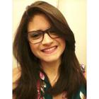 Mayara Simões (Estudante de Odontologia)