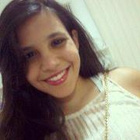 Fernanda Patrício (Estudante de Odontologia)