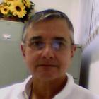 Dr. Mario de Sousa e Silva Junior (Cirurgião-Dentista)