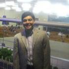Tiago Marques (Estudante de Odontologia)