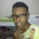 Elias Santana (Estudante de Odontologia)