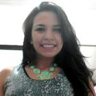 Andressa Martins da Rocha (Estudante de Odontologia)