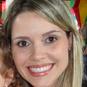 Dra. Marina Araújo V. da Rocha (Cirurgiã-Dentista)