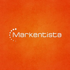 Markentista (Gestão e Marketing Odontológico)