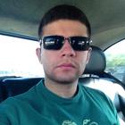 Bruno Saimon (Estudante de Odontologia)