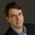 Dr. Saverio Luiz Perillo (Cirurgião-Dentista)