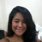 Jéssica Cruz (Estudante de Odontologia)