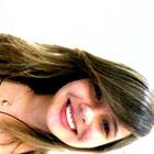 Kellen Cristina Fernandes de Sousa (Estudante de Odontologia)