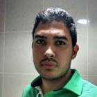Dr. Fernando Bruno Lima Freitas (Cirurgião-Dentista)