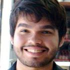 Israel Ornelas Silva (Estudante de Odontologia)