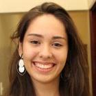 Nathália Menezes (Estudante de Odontologia)