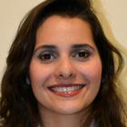 Dra. Anna Carolina de Carvalho Bruno Gomes (Cirurgiã-Dentista)