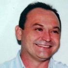 Dr. Hellosman Brito Dias (Cirurgião-Dentista)
