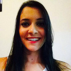 Samilla Lucena (Estudante de Odontologia)