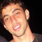Guilherme Sousa Nilo (Estudante de Odontologia)