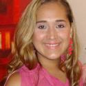 Dra. Carolina da Rosa Fraga (Cirurgiã-Dentista)