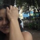 Fabiana Cristina (Estudante de Odontologia)