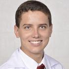 Dr. Ronald José Serafim (Cirurgião-Dentista)