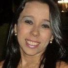 Georgia Caroline Ferreira Moreno (Estudante de Odontologia)