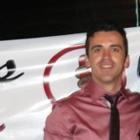 Dr. Rodrigo Danelon da Rocha (Cirurgião-Dentista)