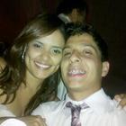 Kelly Gomes dos Santos Coelho (Estudante de Odontologia)