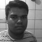 Pedro Paulo Alves Batista (Estudante de Odontologia)