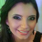 Dra. Karyne Vargas Neves (Cirurgiã-Dentista)