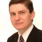 Dr. Gilberto Luiz Cherubin (Cirurgião-Dentista)