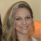 Cínthia Souza Lunardi (Estudante de Odontologia)