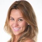 Dra. Kalinka Kuntze (Cirurgiã-Dentista)