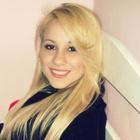 Thamara Moreira de Araujo Costa (Estudante de Odontologia)