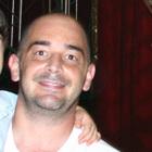Dr. Lucio Chicarelli (Cirurgião-Dentista)