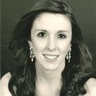 Dra. Glaucinéia Vassoler (Cirurgiã-Dentista)