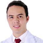 Dr. Bruno Lima Bezerra (Cirurgião-Dentista)