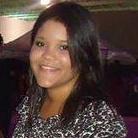 Thamires Araújo (Estudante de Odontologia)